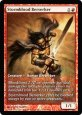 Karta MTG Stormblood Berserker (Extended Art) [MTGS79DCI]