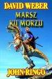 Marsz ku morzu: Imperium Człowieka Księga II (przeceniona) [01BMARSZ2]