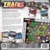 Trains_boxbottom.jpg