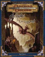 Głęboki Horyzont [0DD00PR05]