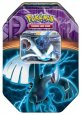 POKEMON: 2013 Fall Collectors Tin, Plasma - Lugia EX (METALOWE PUDE�KO) [POK10860]