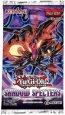 YGO: Yu-Gi-Oh! Shadow Specters Booster #49 - zestaw dodatkowy [YGO34233]