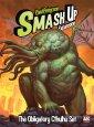 Smash Up! - The Obligatory Cthulhu Set [AEG5503]
