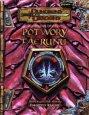 Kompendium Potworów: Potwory Faerunu [0DDFRAK01]
