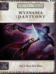 Wyznania i Panteony [0DDFRAK02]