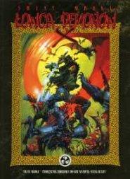 Łowca Demonów X [001WM171]