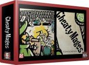 Cheaty Mages - gra karciana [AEG5803]