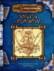 Księga Planów [0DD00AK12]