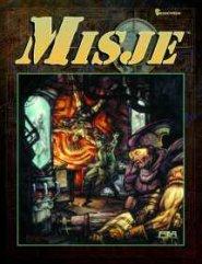 Shadowrun Misje [00100304]