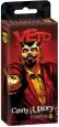 VETO!: Czarty i Upiory – Starter Radziwiłłowie [VETO49668]