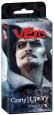 VETO!: Czarty i Upiory – Starter Dworscy [VETO49667]