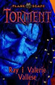 Torment [00100021]