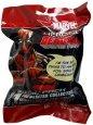 Marvel Heroclix: Deadpool Gravity Feed Booster (1-fig.) [WZK71180]