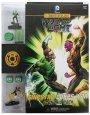 DC Heroclix: War of Light – Sinestro Corps War Scenario Pack [WZK71192]