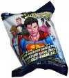 DC Heroclix: Superman and Legion of Super-Heroes Gravity Feed Booster [WZK71060]