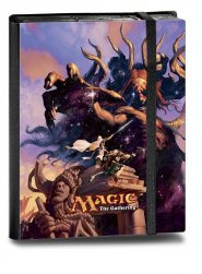 MAGIC pro-binder Journey into Nyx [5E-86165]