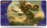 MAGIC play mata Journey into Nyx v5. (ostatni 1 egz.) [5E-86164]
