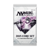 MTG 2015 Core Set booster - zestaw dodatkowy [MTG89803]