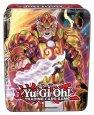 YGO: Yu-Gi-Oh! TCG 2014 MEGA TIN - Brotherhood of the Fire Fist - Tiger King [YGO34753]