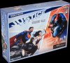 Justice League Board Game - gra planszowa [WZK71141]