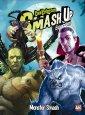 Smash Up! - Monster Smash [AEG5506]
