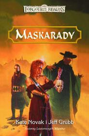 Maskarady [00100088]