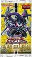 YGO: Yu-Gi-Oh! TCG #53 The New Challengers Booster - zestaw dodatkowy [YGO34998]