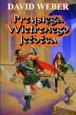 Przysięga Wietrznego Jeźdźca: Przygody Bahzella Bahnaksona Księga III [01B00BB3]