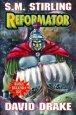 Reformator: Generał Księga VII [01B000G7]