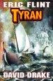 Tyran: Generał Księga VIII [01B000G8]