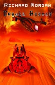 Upadłe Anioły: Takeshi Kovacs Księga II (oprawa miękka) [01BRMUA2]