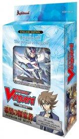 CF: Cardfight!!Vanguard TD14 Seeker of Hope [VGE40062]
