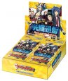 CF: Cardfight!!Vanguard BT14 Brilliant Strike Display BOX [VGE40052×30]