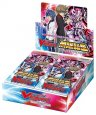 CF: Cardfight!!Vanguard BT15 Infinite Rebirth Display BOX [VGE40060×30]