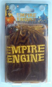 Empire Engine - gra karciana [AEG5817]