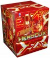 DC Heroclix: The Flash Gravity Feed BOX Booster (1-fig.) [WZK71558×24]