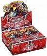 YGO: TCG #54 Secrets of Eternity Booster BOX [YGO44095×24]