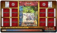 Yu-Gi-Oh! Dice Masters: Series One PLAY MATA [WZK71809]