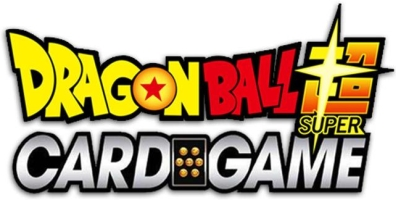 Dragon_Ball_Super_logo.jpg