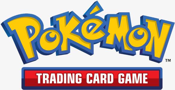 Pokemon-TCG-Logo.jpg