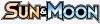 Sun&Moon-Logo.jpg
