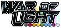 War of Light